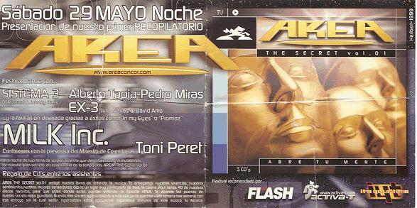 area_05-1999_144