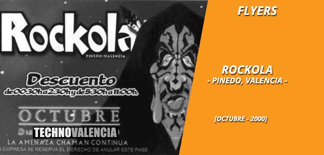 flyers_rockola_-_pinedo_octubre_2000