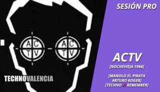 session_pro_actv_-_nochevieja_1994_arturo_roger_&_manolo_el_pirata