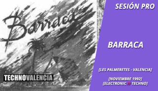 session_pro_barraca_-_noviembre_1992