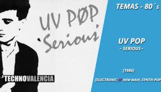 temas_80_UV_pop_-_serious_1986