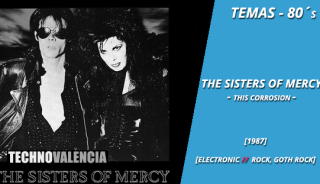 temas_80_the_sisters_of_mercy_‎–_this_corrosion