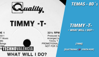 temas_80_timmy_-T-_-_what_will_i_do
