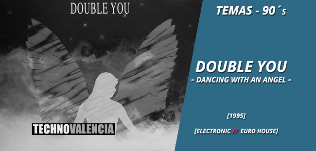 temas_90_double_you_-_dancing_with_an_angel