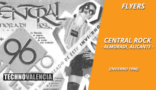flyers_central_rock_-_invierno_1996