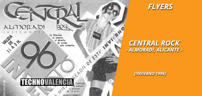 flyers_central_rock_-_invierno_1996