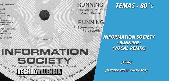 temas_80_information_society_-_running_(vocal_remix)