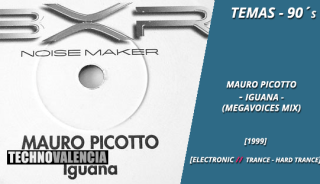 temas_90_mauro_picotto_-_iguana_(megavoices_mix)
