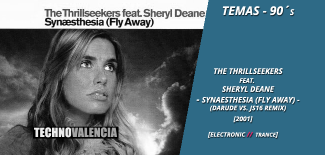 temas_90_the_thrillseekers_feat._sheryl_deane_-_synaesthesia_(fly_away)