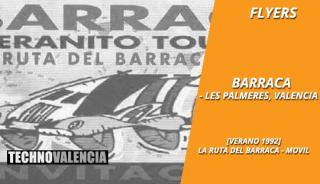 flyers_barraca_-_verano_1992_la_rura_del_barraca_movil