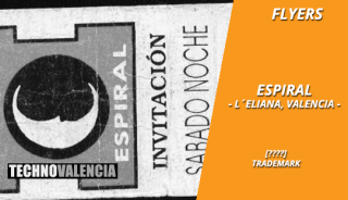 flyers_espiral_-_la_eliana_trademark