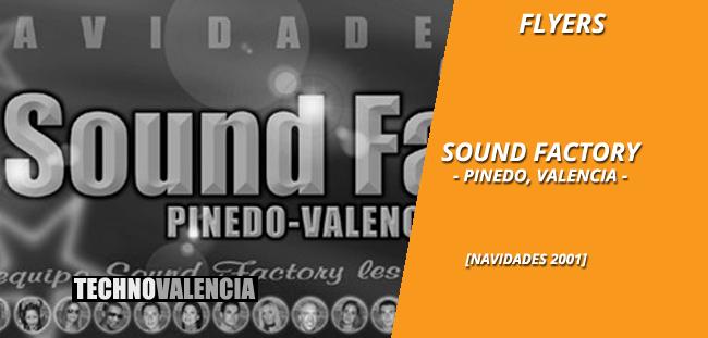 flyers_sound_factory_-_navidades_2001