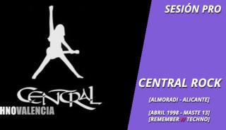 session_pro_central_rock_almoradi_alicante_-_abril_1998_master_13