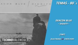 emas_80_deacon_blue_-_dignity
