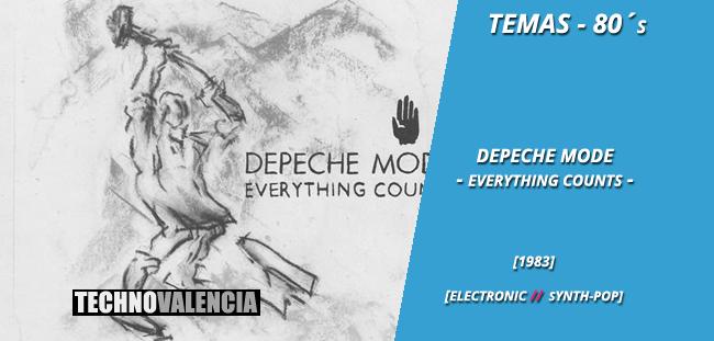 temas_80_depeche_mode_-_everything_counts