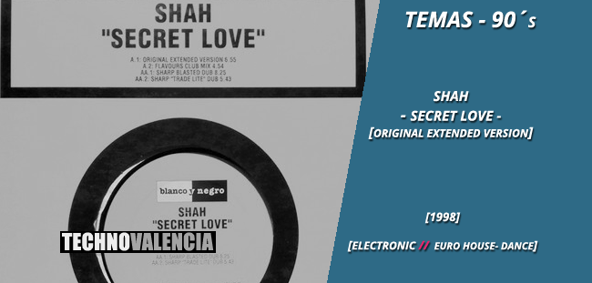temas_90_shah_-_secret_love