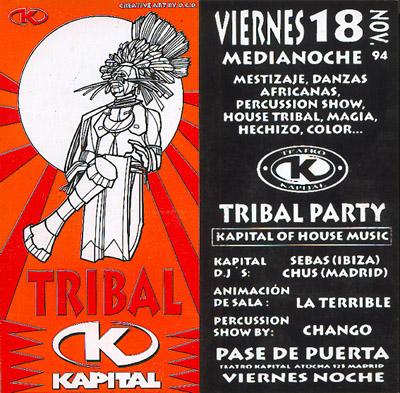 kapital_11-1994_605