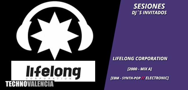 session_lifelong_corporation_-_2000_ebm_mix_a