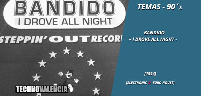 temas_90_bandido_-_i_drove_all_night