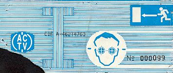 actv_01-1994_241