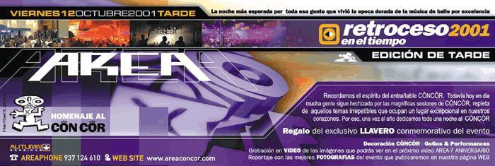 area_10-2001_146