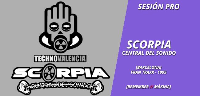 session_pro_scorpia_barcelona_-_fran_traxx_1995