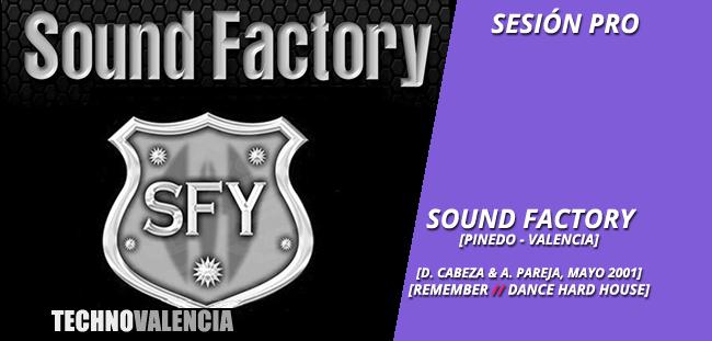 session_pro_sound_factory_-_mayo_2001_david_cabeza_&_alfredo_pareja