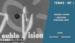 temas_90_double_vision_-_knockin_(original_mix)
