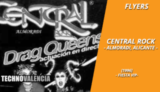 flyers_central_rock_almoradi_alicante_-_fiesta_vip_1996