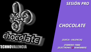 session_pro_chocolate_sueca_valencia_-_febrero_1988