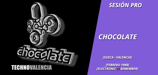 session_pro_chocolate_sueca_valencia_-_febrero_1988