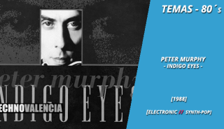 temas_80_peter_murphy_-_indigo_eyes