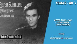 temas_80_peter_schilling_-_terra_titanic_(long_version)