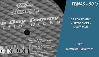 temas_90_da_boy_tommy_-_little_dicks_(jump_mix)