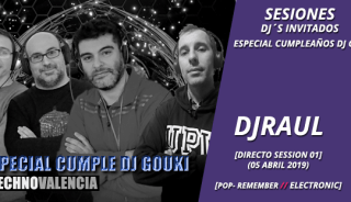 sesion_djraul_-_directo_especial_cumple_dj_gouki_pop_remember_05_abril_2019_01