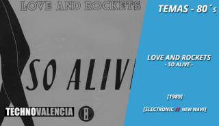 temas_80_love_and_rockets_so_alive