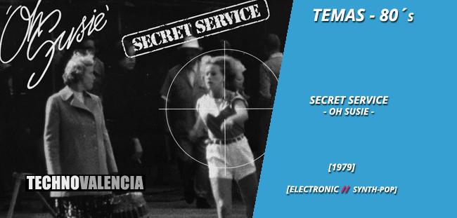 temas_80_secret_service_-_oh_susie
