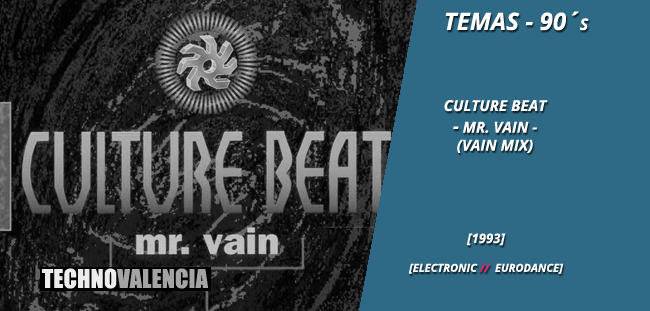 temas_90_culture_beat_-_mr._vain_(vain_mix)
