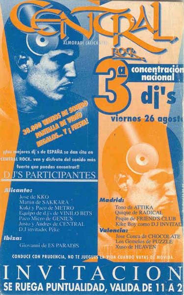 Central-Rock-3a-Concentracion-djs