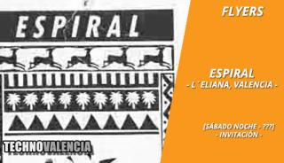 flyers_espiral_-_la_eliana_sabado_noche_invitacion