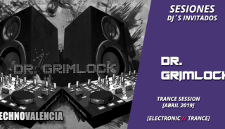 session_dr_grimlock_-_abril_2019_trance