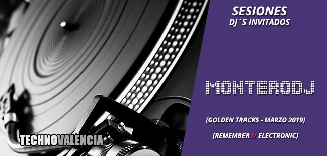 session_monterodj_-_golden_tracks_marzo_2019
