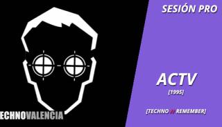 session_pro_actv_-_1995