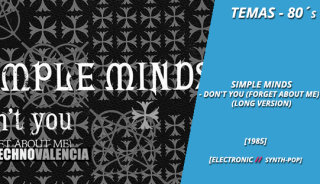 temas_80_simple_minds_‎–_don't_you_(forget_about_me)_(long_version)