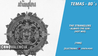 temas_80_the_stranglers_-_always_the_sun_hot_mix