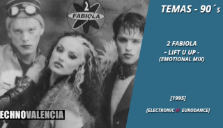 temas_90_2_fabiola_-_lift_u_up_(emotional_mix)temas_90_2_fabiola_-_lift_u_up_(emotional_mix)