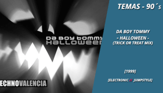 temas_90_da_boy_tommy_-_halloween_(trick_or_treat_mix)