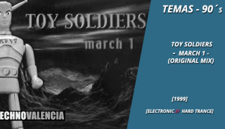 temas_90_toy_soldiers_-_march_1_original_mix