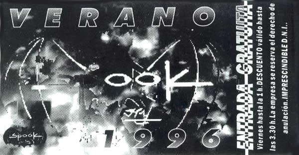Spook-Verano-96