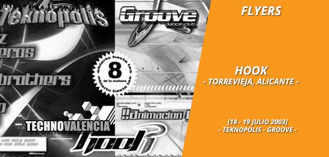 flyers_hook_torrevieja_alicante_18-19_julio_2001_teknopolis_groove